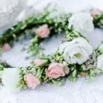 Heiraten Hochzeit